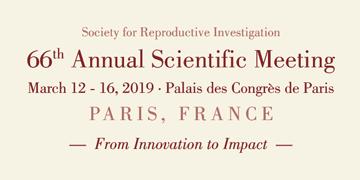 2019 Annual Meeting | SRI 2019 Annual Meeting