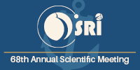 SRI 68th Annual Scientific Meeting